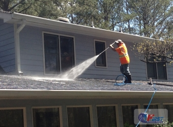 first_in_pressure_washing_roof_cleaning-16