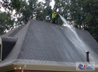 first_in_pressure_washing_roof_cleaning-18