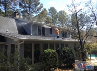 first_in_pressure_washing_roof_cleaning-19